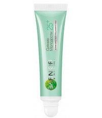 Garnier Skin Naturals крем уход вокруг глаз, 25+, Сияние Молодости 50мл (52902)