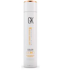 GKhair Color Protection шампунь увлажняющий, для окрашенных волос 300мл (12633)