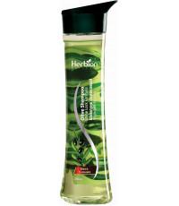 Herbion шампунь оливковый, для всех типов волос, 250мл (04169)