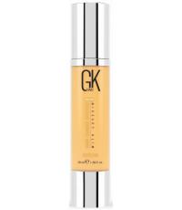 GK hair серум сыворотка для волос, 50мл (10653)