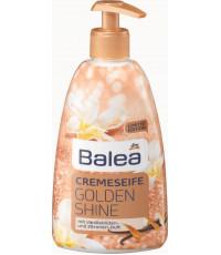 Balea жидкое крем-мыло, золотой блеск, 500мл (20633)