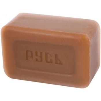 Русь хозяйственное мыло 72%, 200гр (31308)