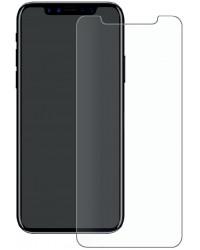 Tempered glass защитное стекло прозрачное 2,5D для IPhone XS MAX, 1шт (32763)