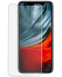 Tempered glass защитное стекло прозрачное 2,5D для IPhone XR, 1шт (32770)