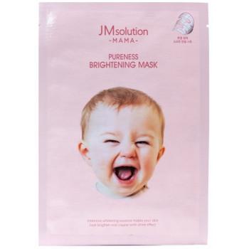 JMsolution косметическая маска, 1шт (45397)