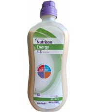 Nutrison Energy смесь для энтерального питания, 1л (75365)