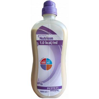 Nutrison смесь для энтерального питания, 1л (75044)
