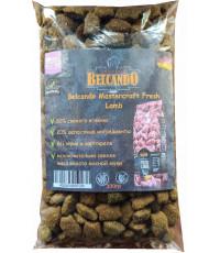 Belcando Mastercraft корм для взрослых собак всех пород, с мясом ягненка, фасованный, 300гр (55120-)