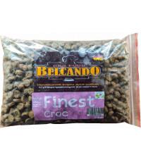 Belcando  Finest Croc корм для собак мелких и средних пород, с мясом утёнка, фасованный, 500гр (53829-)