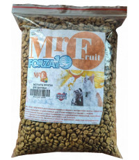 Forza10 Cat mr.fruit сухой корм для стерилизованных кошек, фасованный, 1кг (12065-)