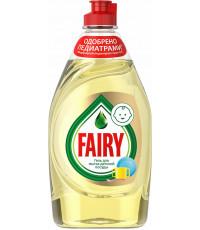 Fairy гель для мытья детской посуды, 450мл (07202)