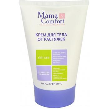 Mama Comfort крем для тела от растяжек, 100мл (09474)