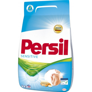 Persil Sensitive порошок автомат, 3кг (11270)