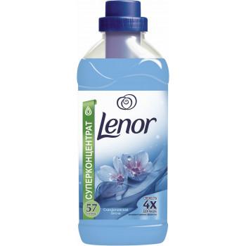 Lenor концентрат для белья, скандинавская весна, 2л (26702)