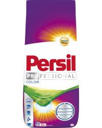 Persil Color стиральный порошок автомат, для цветного белья, 10кг (20548)
