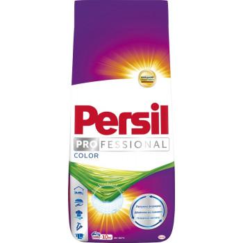 Persil Color стиральный порошок автомат, для цветного белья, 9кг (43219)