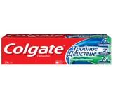 Colgate зубная паста Тройное действие, 100мл (28992)