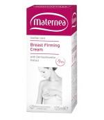 Maternea крем для бюста, подтягивающий, 125мл (00057)