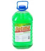 Optima жидкое мыло для мытья рук, 5000мл (39188)