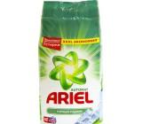 ARIEL стиральный порошок автомат Горный родник, 9кг (57829)