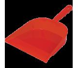 Совок, коричневый, 1шт (15483)