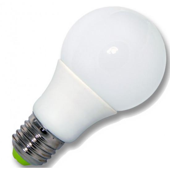 Greengo светодиодная лампа А 70, 16 ватт, гарантия 1 год, 1шт (11512)