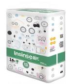 Insinse V5S подгузники-трусики #6 XXL, 15+ кг, 16шт (01435)