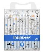 Insinse Q5 подгузники #5 XL, 13+ кг, 16шт (01794)