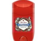 Kerasys Revitalizing шампунь для волос, восстанавливающий, для тонких и ослабленных волос, 600мл (48890)