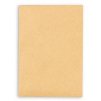 Kumo Дельфин универсальная салфетка из микрофибры, 48x60см, оранжевая, 1шт (83469)