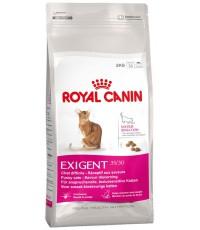 Royal Canin Savour Exigent 35/30 сухой полнорационный корм для взрослых привередливых кошек, 2кг (17137)