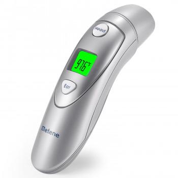 Тепловизор безконтактный (35860)
