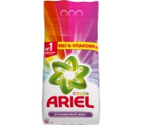 ARIEL Color стиральный порошок автомат, для цветного белья, 9кг (62014)