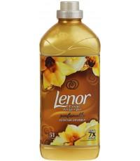 Lenor супер-концентрат для белья, Золотая Орхидея, 1,8Л (93845)