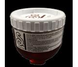 Sweetie сахарная паста для депиляции, средняя плотность, универсальная, 350гр (21279)