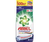 ARIEL Professional color стиральный порошок автомат, для цветного белья, 15кг (20707)