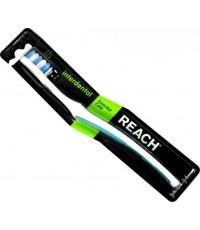 Reach Interdental зубная щетка, средняя щетина 1шт (82850)