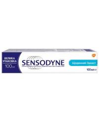Sensodyne зубная паста, Ежедневная защита, 100мл (41272)