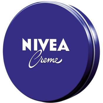Nivea Creme увлажняющий крем, универсальный, 30мл (64548)