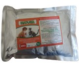 Natura корм для собак и кошек, с мясом птицы, 500гр (24164)