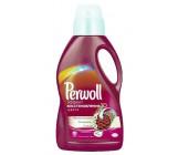 Perwoll средство для стирки цветного белья, 3л (01505)