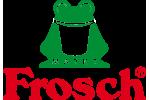 Frosсh