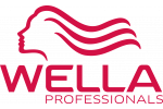 Wella Pro Series