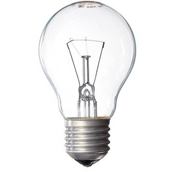 Лампочка 150 ватт (00276)