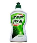 Morning Fresh для мытья посуды (оргинал) 450мл (22648)