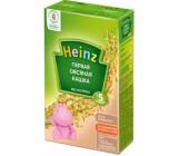 Heinz каша первая овсяная каша, с 5 месяцев, 180гр (01466)