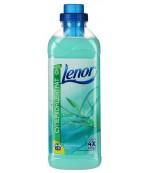 Lenor концентрат для белья, альпийские луга, 1л  (80755)