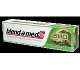 Blend-a-Med Bio зубная паста Кора дуба, 100мл (98538)