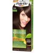 Palette Фитолиния крем-краска для волос 700 (каштановый) 24483