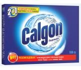 Calgon средство для стиральных машин,  550гр (08203)